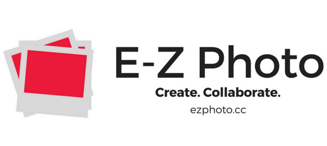 E-Z Photo | Save Your Photos sponsor